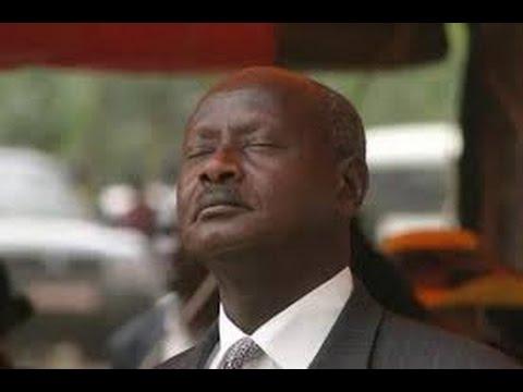 MZEE KAGUTA NYUKA EBYOBUFUZI TUKUWADDE AKAGOBA NEYIMBIRA BYANGE COMEDY Live