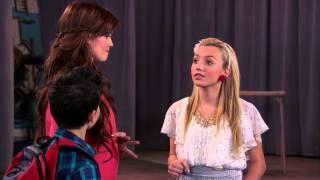 Сериал Disney - Джесси (Серия 23 Сезон 1)