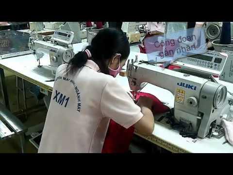 MAI KHAC MINH HOI THI CHUYEN MAY NHANH XM 1 NAM 2011