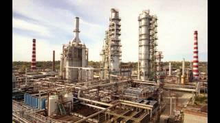 почему Россия экспортирует нефть, а не бензин