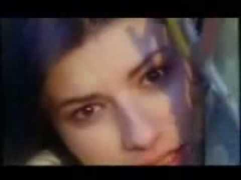 Laura Pausini - Non C'è (Traducción en español)