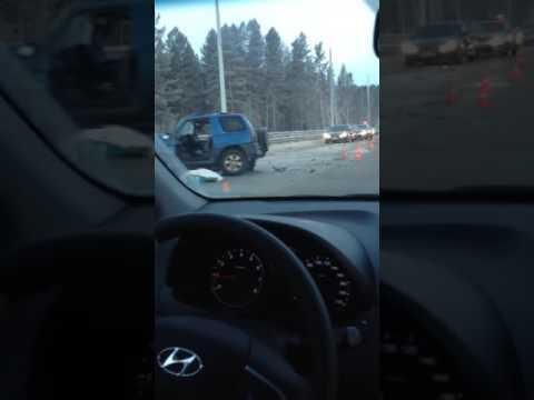 #Дтп Байкальский тракт,17-18км,водитель девушка,мертва.