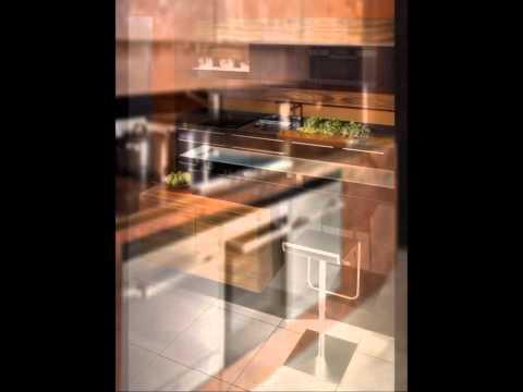 Halupczok Kuchnie I Wnętrza