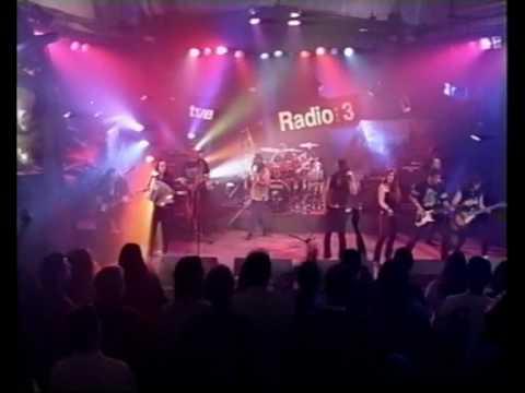 Radio 3 -