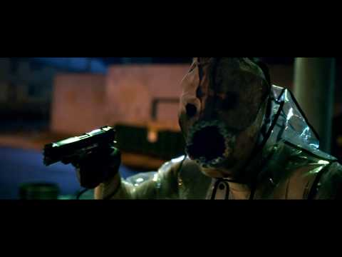 American Nightmare 4: Les Origines | Spot: Funky | Au cinéma le 4 juillet
