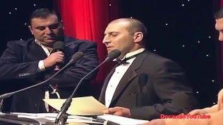 Gor Vardanyan in Armenian Golden Star 2008 USA