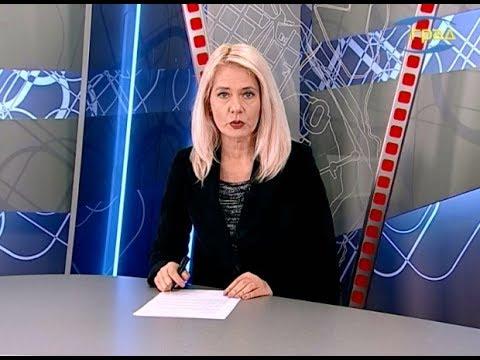 Телерадиокомпания «ГРАД»: Новости Одессы 28.03.2020