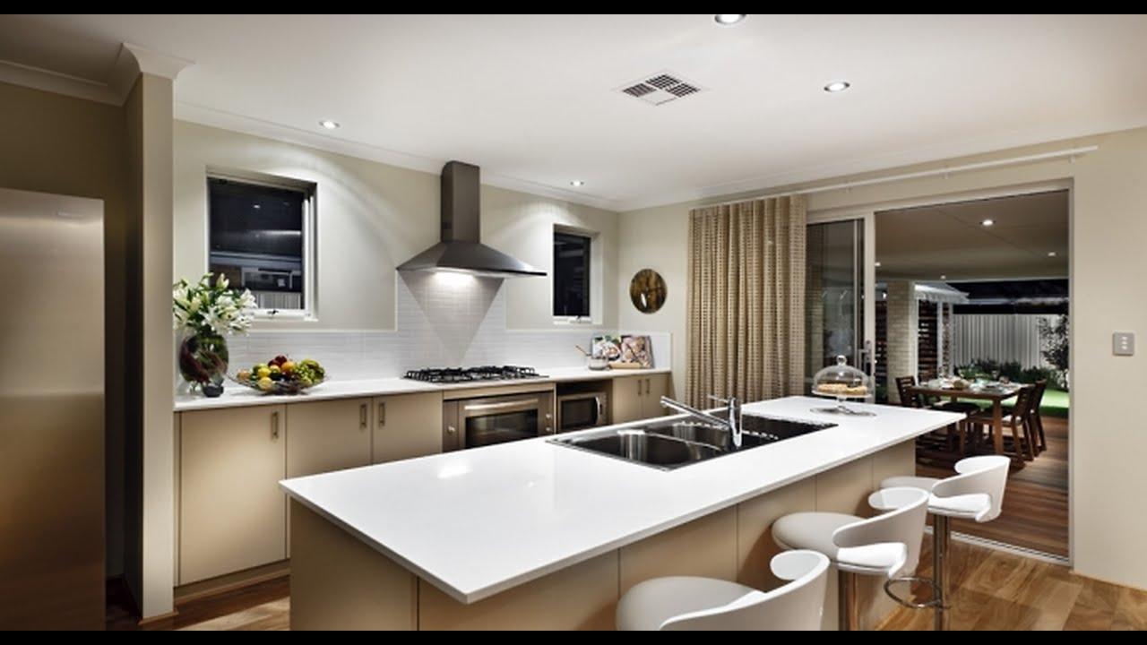 Free Kitchen Design   YouTube