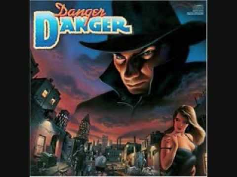 Danger Danger- Bang Bang