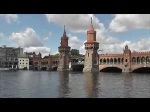 Berlin - Capital of Germany