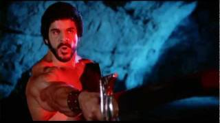 The Adventures of Hercules (1985) - Theatrical Trailer