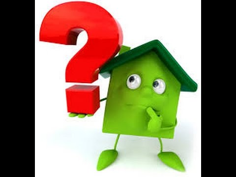 Question de maxim dilallo avis immobilier comment for Acheter une part de maison