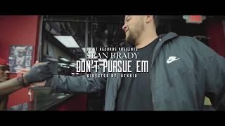 HIP HOP 2019 - GREATEST HITS RAP / HIP HOP (Best Rap Hip Hop Songs 2019)