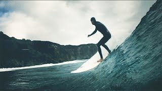 Willow Creek | Surf Short Film | iphone 5S shot