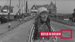 Video Het leven op Marken (1925) download MP3, 3GP, MP4, WEBM, AVI, FLV Juni 2018