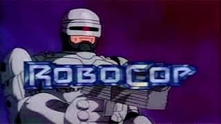 kanye west - robocop (slowed & reverbed)