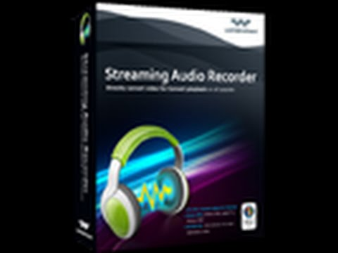 [best-streaming-software---audio-recorder-software]---record-streaming-audio-fast-&-easy!
