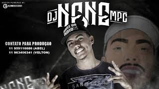 Baixar MC Kevin - Lean (DJ NeNe) 2018
