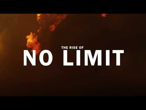 "G-Eazy: Rise Of ""No Limit"" ft. Cardi B & A$AP Rocky"
