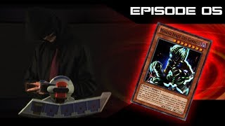 Revelations of the Seal of Orichalcos - Episode 5 (Yu-Gi-Oh! Live Action Series)