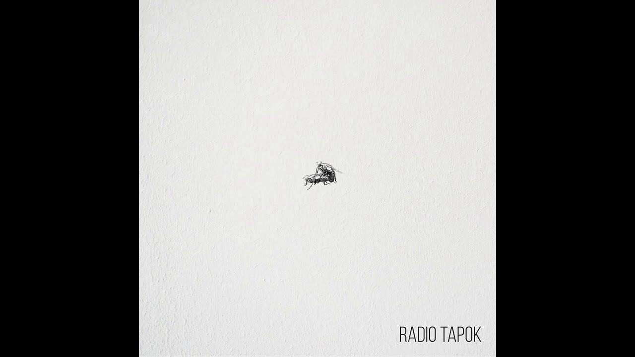 RADIO TAPOK - Песня из негативных комментариев - Official Audio 2020 (Настроение Лето)