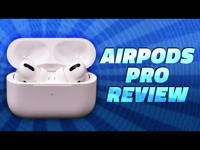 airpods pro 2d27 noise cancelling
