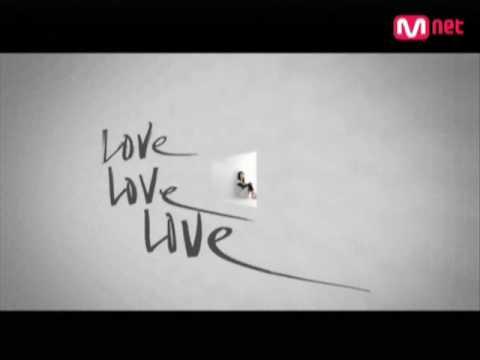 에픽하이 Epik High  Love Love Love