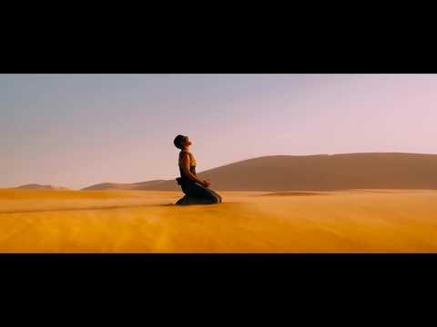 أغنية تارقية رائعة- (أريدال - أنا مليت  )   (Great Tuareg song Aridel- Ana Melit (English Sub