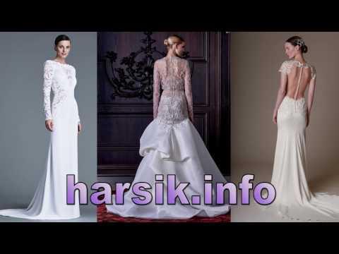 Harsik.info Harsi Shor