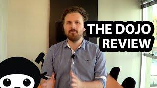 Baixar AffiliateFix.com | The Dojo Review by William Souza