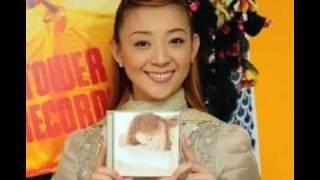 2008/06/23に行われた彩乃かなみさんのCD発売記念イベント(5/5)