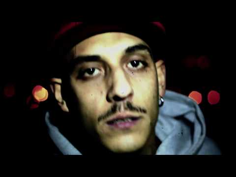 Noyz Narcos - Zoo de Roma (Video Ufficiale)