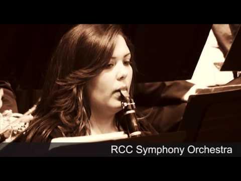 RCC Music Promo 2015