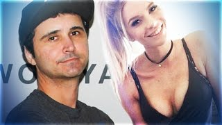 Top 5 Twitch Streams That Went HORRIBLY Wrong! (SodaPoppin Exposed, Summit1G, LegendaryLea)