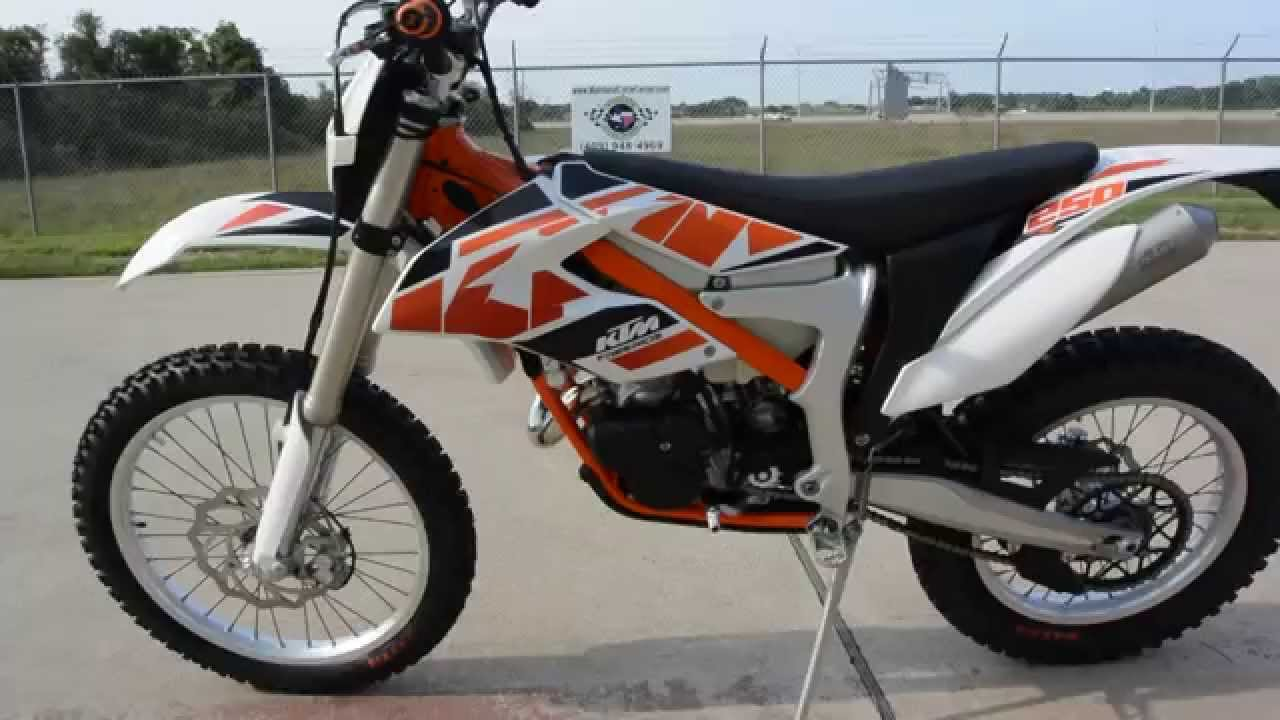 $7999: 2016 ktm freeride 250r overview and review - youtube