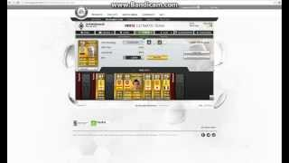 Как заработать?  GTA 5 Online - Легкий заработок денег. Патч 1.10