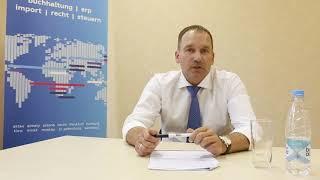 Беларусь: Реализация товаров и услуг через онлайн агрегаторы (платежные системы)