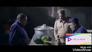 فيديو كوميدي للزعيم عادل امام وطاهر ابو ليله 😂😂