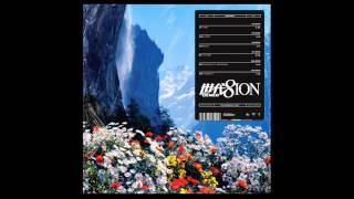 GENER8ION - DUSTWUN (feat. Brodinski)