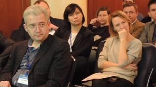 видео АВТОСТАТ | «АВИЛОН» расширяет фирменную сеть по продаже автомобилей с пробегом