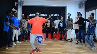 Ghar Pe Ludo Khelungi   Tony Kakkar ft Young Desi