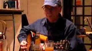 Della and the Dealer - Billy Stenhouse
