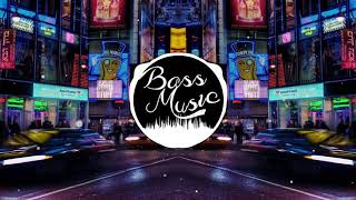 BEATSMASH & Trias - Perses (Bass Boosted)