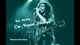 om-namah-shivaya-tribute-to-bob-marley---song-by-krishna-das