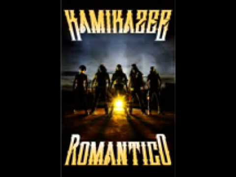 Kamikazee - Paano + Download Link