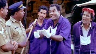 Kalabhavan Mani Comedy Scenes  Malayalam Comedy Scenes