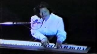 Vídeo 59 de Natalie Merchant