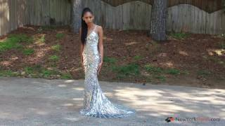NewYorkDress | Sherri Hill 51206
