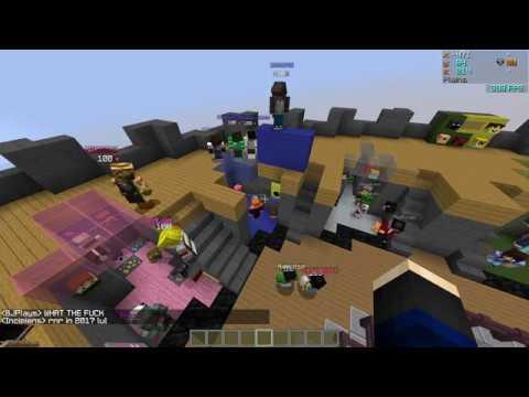 Allstars 4 | Episode 1