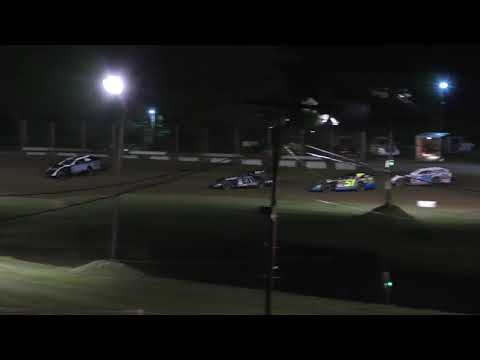 6 14 19 Modified Feature Paragon Speedway